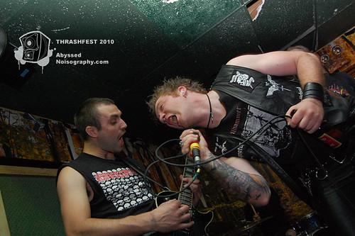 Thrashfest 2010 - Day 2 - 40