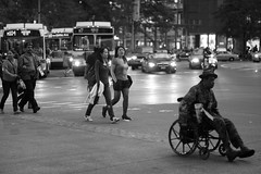 IMG_4531 (jikatu) Tags: nyc newyorkcity bw usa canon unitedstates manhattan newyorkstate canon5dmkii sanjuanhillnewyork baikovicius broadwaysanjuanhillnewyorknewyorkstateunitedstates