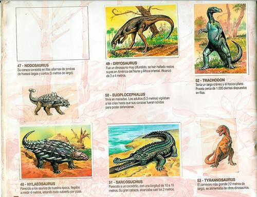 dinosaurios 008