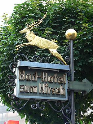 Bad-Hotel.jpg