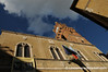 Photos of Pienza