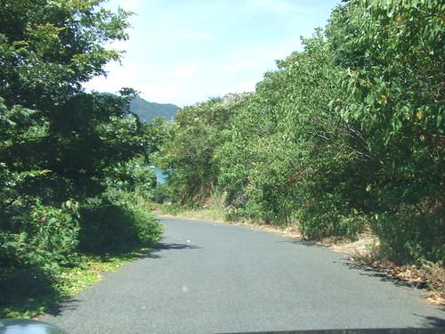 尾道 岩子島 画像 19
