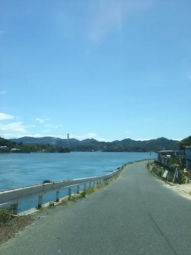 尾道 岩子島 画像 4
