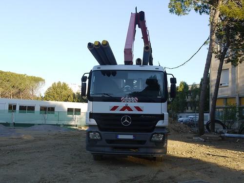 P1080393 bis