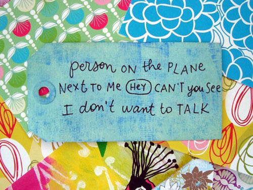 haiku-plane