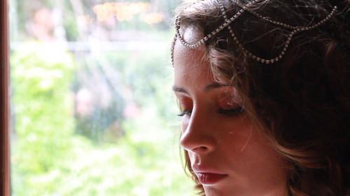 Alexandra Grecco Spring 2011