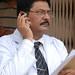 Dr.Hussain Ali