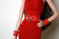 basics red accesorios 02