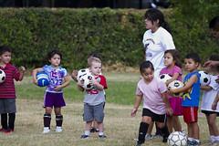 20100824_121620100825 (MD & MD) Tags: people sanantonio lens texas ryan soccer august date 2010 emmons ef70200mmf4lis mountsacredheart