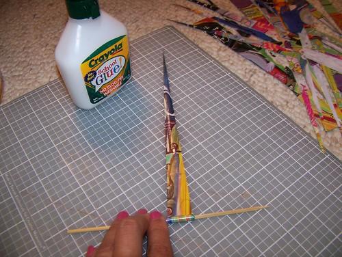 arts & crafts 029