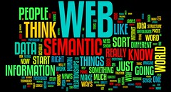 "Kate Ray's documentary ""The Semantic Web&..."