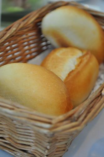 delifrance bread basket