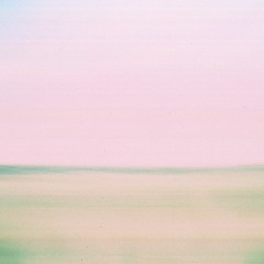 I am not a processor, I am a random process (kevin dooley) Tags: pink abstract color green film analog 35mm way square lens lomo xpro lomography random crossprocess mini plastic diana process xprocessed cheap processor method workflow tempecamera intentionalcameramovement randomprocess dianamini