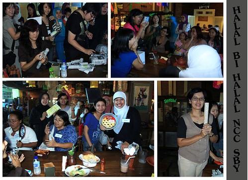 HBH NCC Surabaya_1