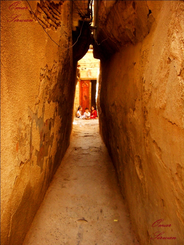 The World's most recently posted photos of بغداد؛ - Flickr