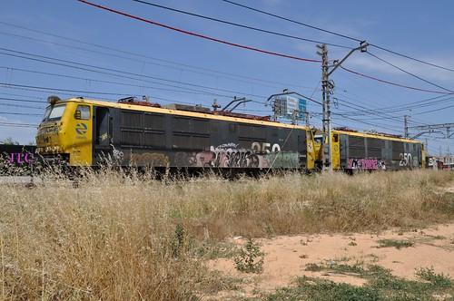 Valencia-FSL_004_2010-06-28