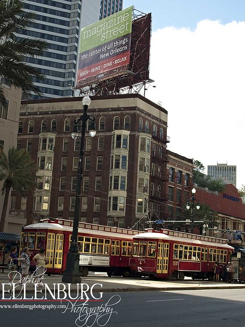 blog 092410 New Orleans-03