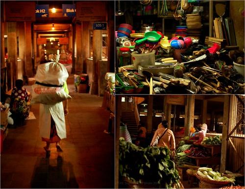 2010_0702 Tour De Java5