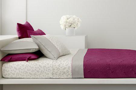 dkny-water-color-field-luxury-sheet-set