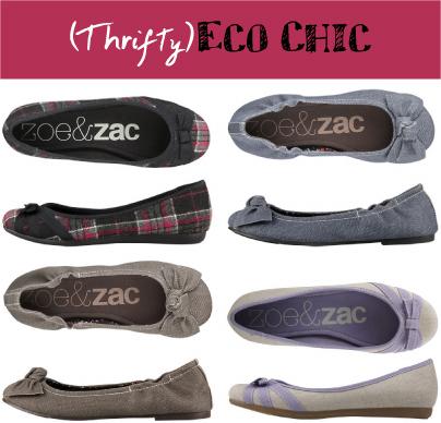 TEC-Z&Z