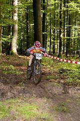 MTB-Hessencup 2010 Bad Nauheim (Ritzelpark) Tags: cross country bad cc xc rennen 2010 nauheim mtbhessencup variorace