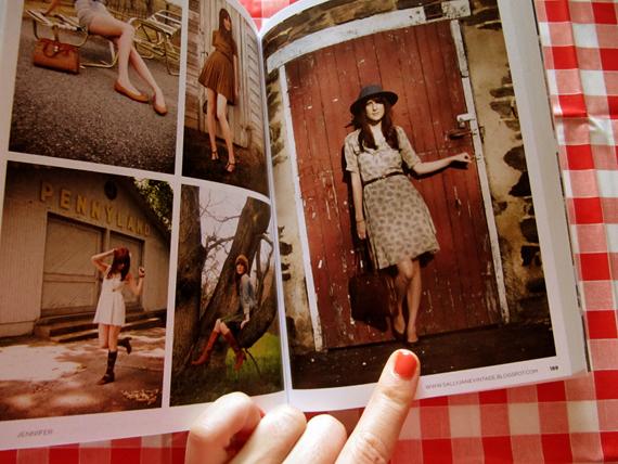 101005_StyleDiaries_11