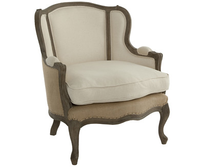 aidan gray chandler chair