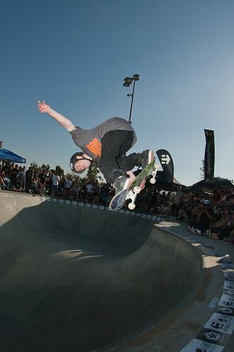 Tim Brauch Memorial 10-3-2010-90