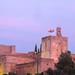 Alhumbra by twilight