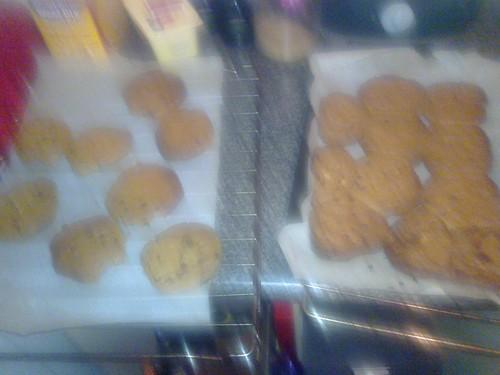 Kekse!