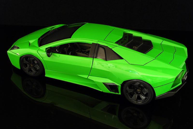 Nicadraus Lamborghini Corner Diecast International Forum