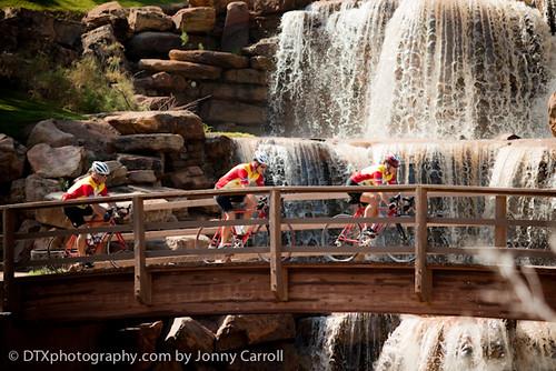 Witchita Falls bikers