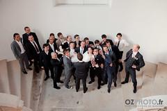 groupe-ozphoto-4