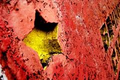 gwb | stern (stoha) Tags: stella berlin star soviet 1975 stern stephan gwb soh berlino hohenschönhausen rotearmee hohenschoenhausen sowjet ehrenmal 13055 guessedberlin berlinhohenschönhausen stoha althohenschönhausen gwbzehntausendschoen iwangawrilowitschperschudtschew küstrinerstrasse schowjetisches sowjetischesgefallenenehrenmal küstrinerstrase