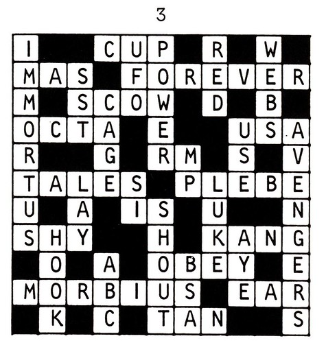 clobberincrosswords08a