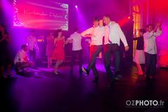 soirée-ozphoto-9