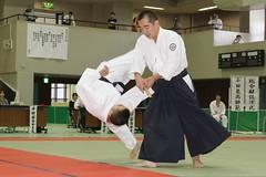 千田最高師範6