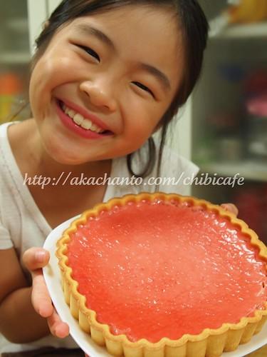 iifood cake-8