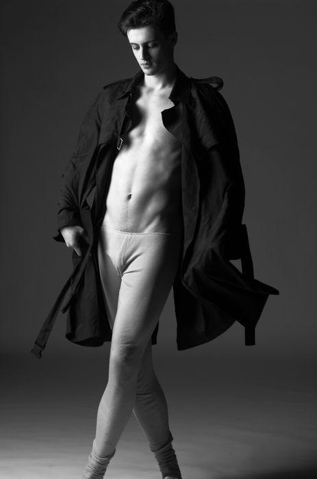 Alexander Mikhaylov0041(Lukovsky Model Agency)