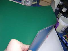 greenstuff-1