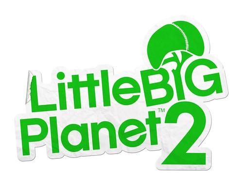 LBP2-logo-stacked_PVWIMG