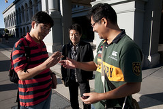 @hirosk, @nobeans & @ooyama