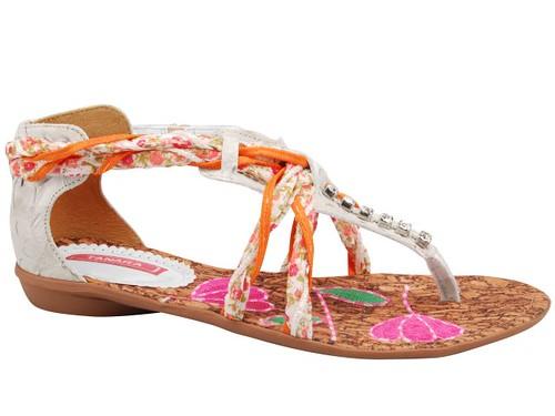 calçados tanara 2011