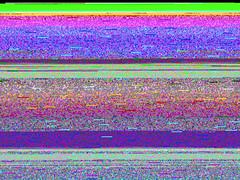 {|/`QDTV`-=;:W;C