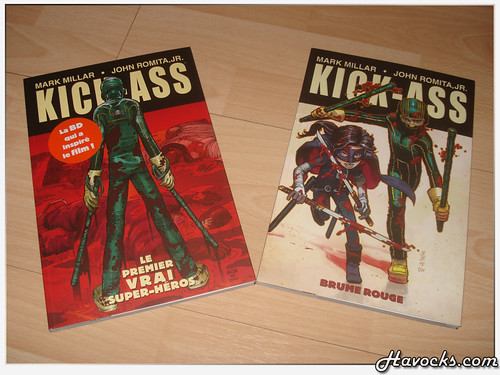 Kick-Ass - 01