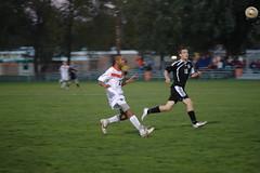 DSC_2262 (Margaret O'Brien) Tags: soccer portage northern 2010 tyjon