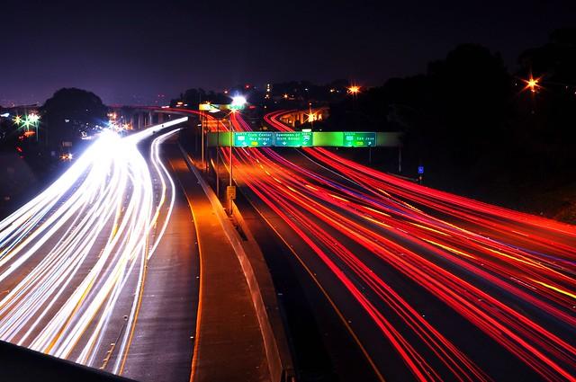 lx lights by hep
