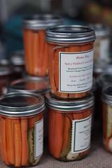 Sol Food - Bona Dea (rosidae) Tags: santabarbara canned bonadea solfood solfoodfestival