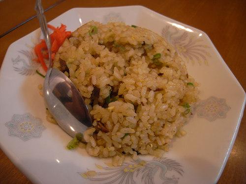 本吉製麺@上牧町-09
