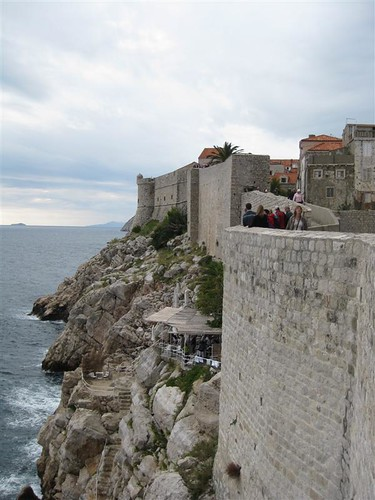 Croatia (24)
